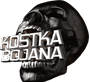 Kostka Bojana - Extreme nail art