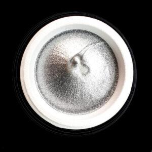 Kostka paint gel color silver