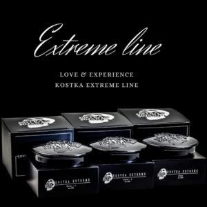 Extreme Line
